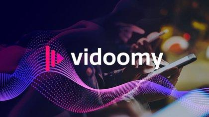 Vidoomy aterriza en USA con foco en la diversidad cultural de su producto