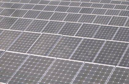 Estados Unidos.- Enel Green Power comienza a operar la mayor planta solar de Texas (Estados Unidos)