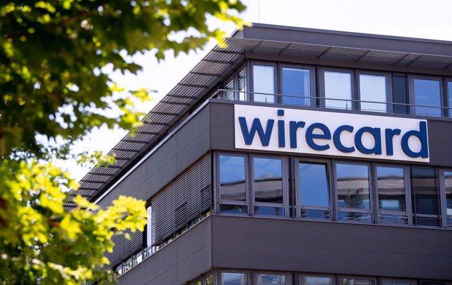 Alemania.- El Parlamento alemán investigará la quiebra de Wirecard