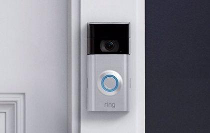 Portaltic.-El FBI advierte de que las cámaras de seguridad inteligentes pueden avisar a los usuarios sobre registros policiales