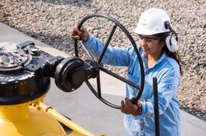 Perú.- BID Invest concede 83,7 millones a Cálidda para fortalecer la distribución de gas natural en Perú