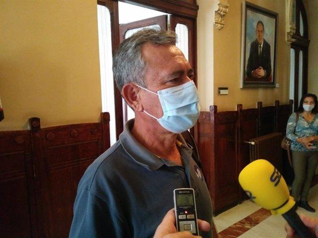 Un total de 125 activistas colombianos han sido acogidos en Asturias dentro del