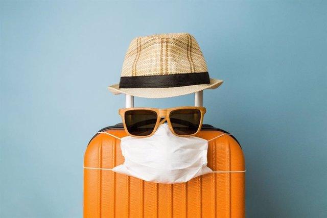 La mayoría de los viajeros valoran positivamente sus estancias de verano durante la 'nueva normalidad'