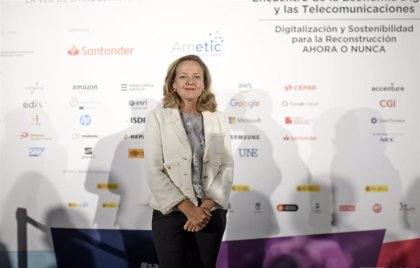 Coronavirus.- Madrid y Navarra se incorporan a la aplicación de rastreo 'Radar Covid'