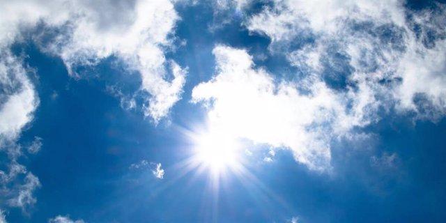 Reciclar CO2 en materiales útiles con la energía que brinda el Sol