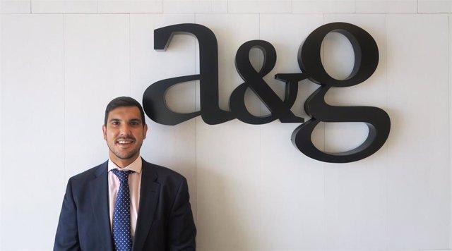 A&G Banca Privada ficha a Thor Vega para su equipo de renta fija.