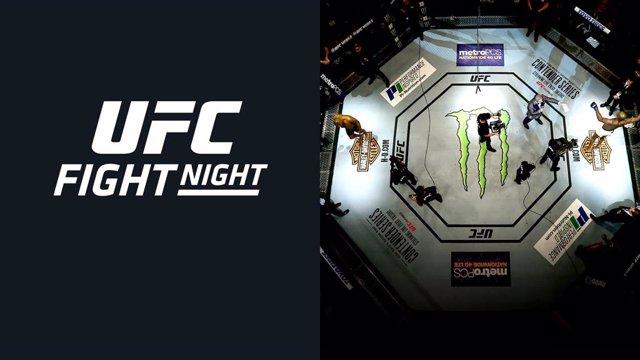 Lucha.- Los luchadores Alistair Overeem y Augusto Sakai se enfrentan este sábado