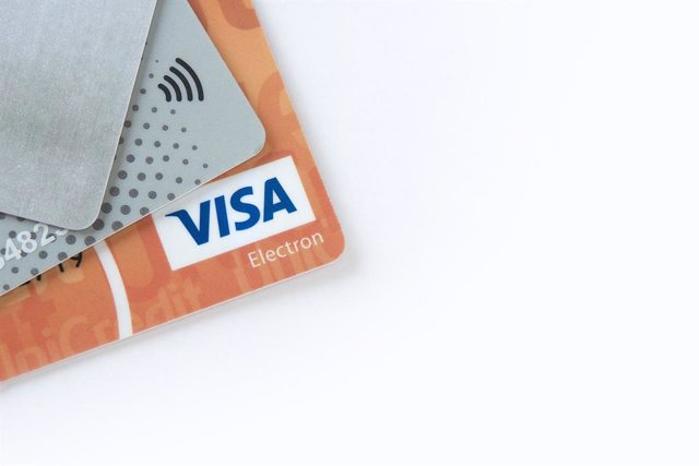 Visa asegura que no se han reportado fraudes con la vulnerabilidad de sus tarjet