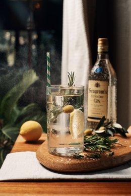 Francia.- Pernod Ricard gana 350 millones en su año fiscal, un 76% menos
