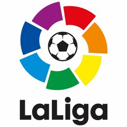 Fútbol.- LaLiga Business School amplía su oferta educativa con un Máster en Mark