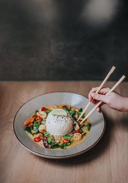 Grupo Alsea cierra los restaurantes de comida asiática wagamama en Madrid