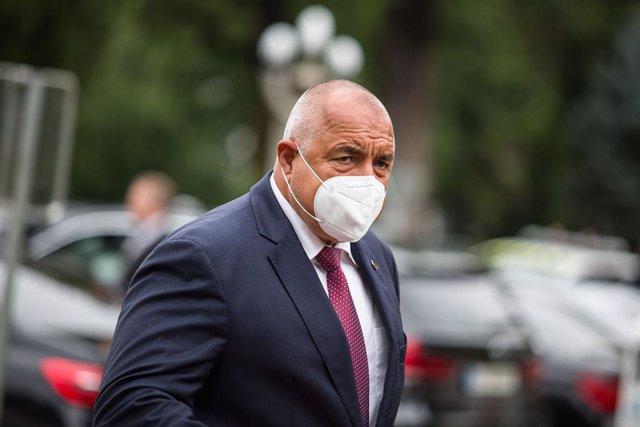 Bulgaria.- El presidente de Bulgaria insta al primer ministro a dimitir en medio
