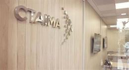 Grupo CTAIMA incorpora nuevos socios