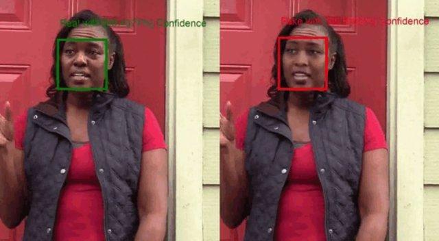 Microsoft desarrolla dos herramientas para distinguir los 'deepfakes' de los víd
