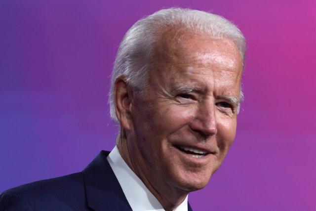 EEUU.- Biden se reunirá con la familia de Jacob Blake durante una visita a Kenos