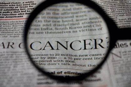 Nuevas conexiones revelan cómo el cáncer elude el sistema inmunológico