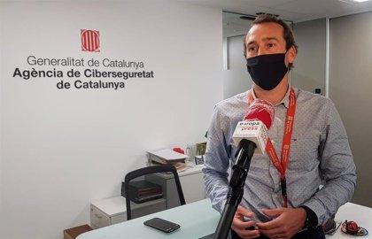 La Generalitat investiga un ataque informático al Hospital Broggi de Sant Joan Despí (Barcelona)