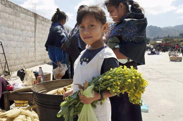 México.- El Estado mexicano pide perdón a las víctimas de la matanza de Chiapas