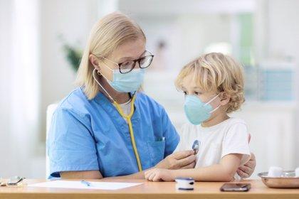 Faltan enfermeras escolares: imprescindibles en la vuelta al cole con la Covid-19