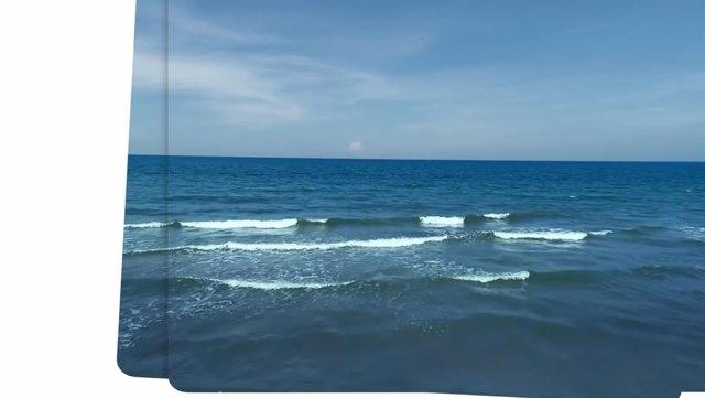 LG Explorer Project, una nueva gama de smartphones que potencia la usabilidad a