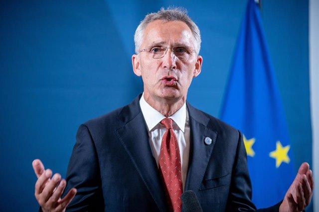 Rusia.- La OTAN exige a Rusia que permita una investigación internacional de la