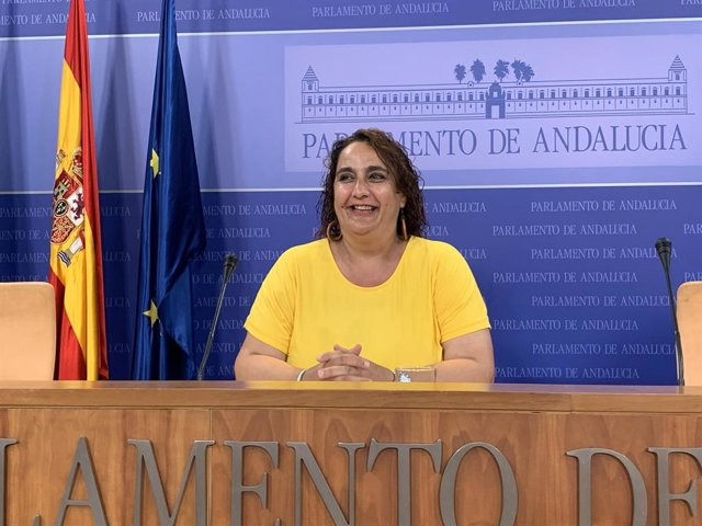 """Adelante expresa su respaldo al proceso judicial argentino contra Martín Villa """""""