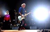 """Foto: Keith Richards proclama que los Rolling Stones nunca se retirarán: """"No puedo imaginarme haciendo otra cosa"""""""
