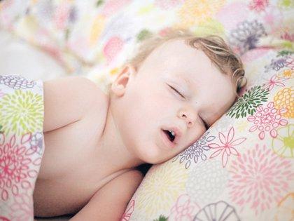 Respiración bucal en niños, ¿conoces sus efectos?