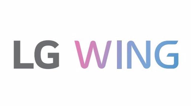 LG Wing