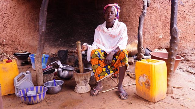 Malí.- Las sanciones regionales amenazan con agravar una situación humanitaria y