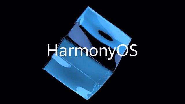 Huawei mostrará la segunda versión de HarmonyOS en su evento anual de desarrolla