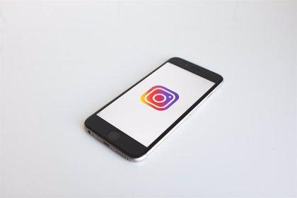 Portaltic.-Facebook permite a los usuarios ver historias de Instagram a través de la 'app' de Facebook en una nueva prueba