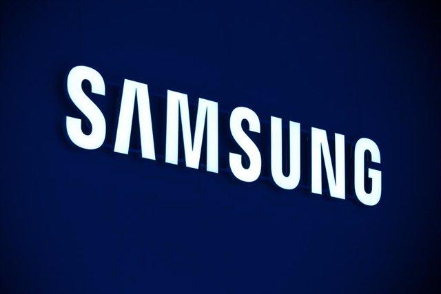 Economía/Empresas.- Samsung firma un contrato de 5.624 millones con Verizon para