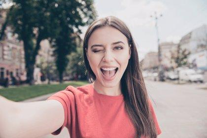 Chicas adolescentes: cómo educar a las mujeres del futuro