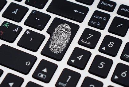 """Portaltic.-La regulación de las tecnologías biométricas puede permitir un """"control democrático"""", según expertos en IA"""