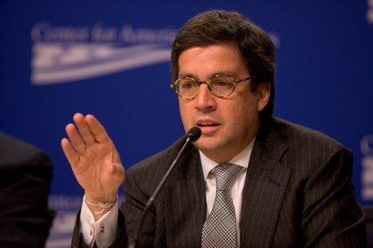 Iberoamérica.- El presidente del BID advierte de que 10 millones de personas pueden caer en la pobreza en Latinoamérica