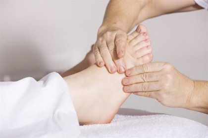 Fisioterapeutas destacan el papel del ejercicio terapéutico en la recuperación la Covid-19
