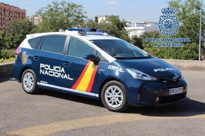Nuevas diligencias del doble crimen de Dos Hermanas (Sevilla) con las comparecencias de los hijos y un agente