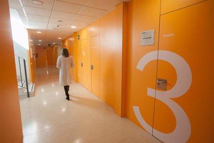 Investigadores de Córdoba demuestran que el uso de Calcifediol reduce la necesidad de ingreso en UCI por covid