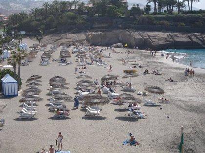 Cvirus.- España saluda la decisión británica de evaluar por separado la situación epidemiológica de las islas