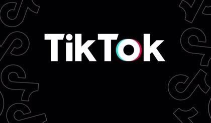 Portaltic.-El algoritmo de recomendación de TikTok dificulta que la compañía frene la difusión de un vídeo de un suicidio