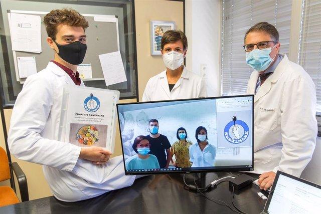 La Universidad de Navarra y BCC Innovation buscan voluntarios con diabetes tipo 2 para participar en un proyecto de investigación.
