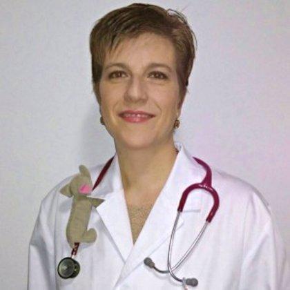Coronavirus.- Pediatra del Quirónsalud dice que los síntomas son superponibles a las infecciones del invierno
