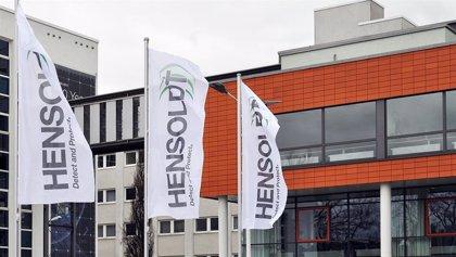 KKR sacará a Bolsa la alemana Hensoldt, antigua división de radares y sensores de Airbus