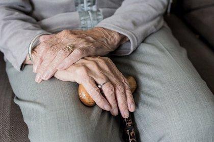 CCOO y UGT piden garantizar poder adquisitivo de pensiones y medidas en los PGE para reequilibrar el sistema