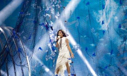 Eurovisión Junior 2020 cambia de formato por el Covid-19 y los artistas actuarán desde sus propios países