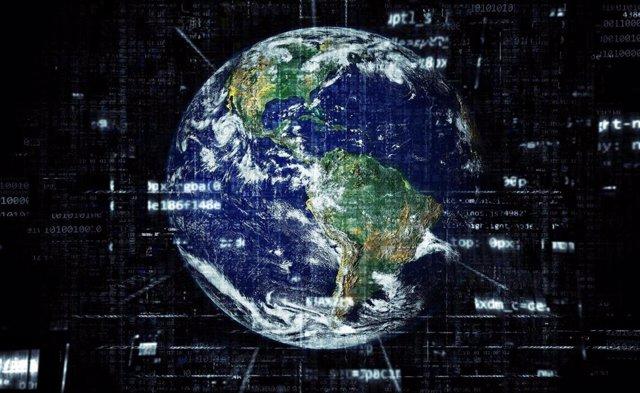 Datos a nivel global