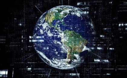 Portaltic.-China pide respetar la soberanía de los Estados en su iniciativa global para la protección de datos