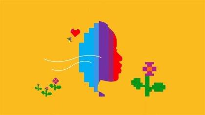 Portaltic.-Expressive Pixels, la nueva 'app' de Microsoft que permite crear emojis animados para pantallas LED