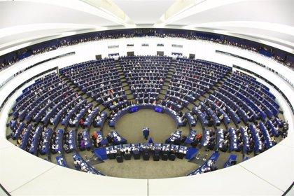 UE.- La Eurocámara aplaza su vuelta a Estrasburgo por el aumento de contagios de coronavirus en la región